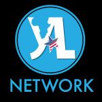 YaliNetwork_vertical