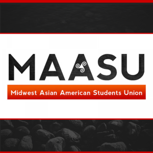 MAASU-logo3