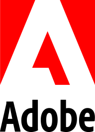 standard_adobe_logo_-_2-color_red_and_black