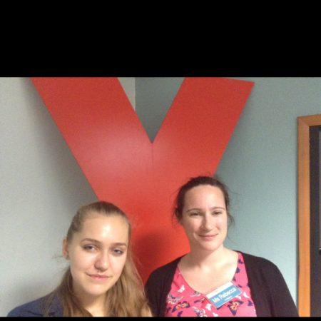 Tedx ucci