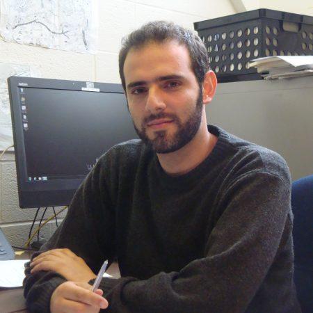 Mauro Nobili, Katrina Spencer, , , and