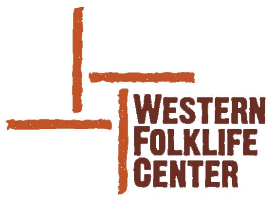 WFC-Logo-color-HIGH-no-background-copy-copy