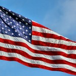 large-american-flag-flying-in-the-wind
