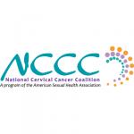 logo_for_sc