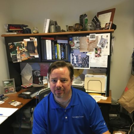 What 9-11 means to Jeff Weadock at The InSource Group.