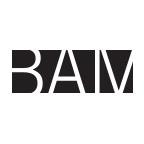 16-MKTING-1842-BAM-Logo-144x144
