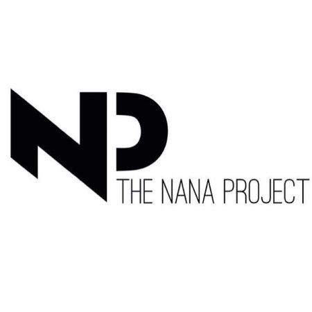 TheNanaProject