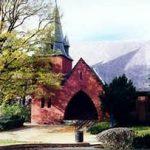 foc-rankin-chapel-photo-2