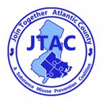 jtac-1