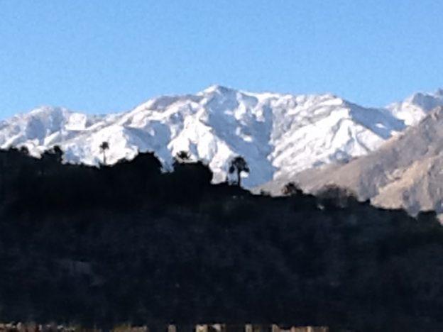 mountain-snow-4