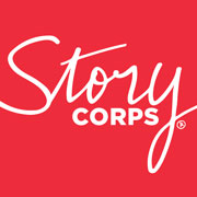 StoryCorps_Facebook