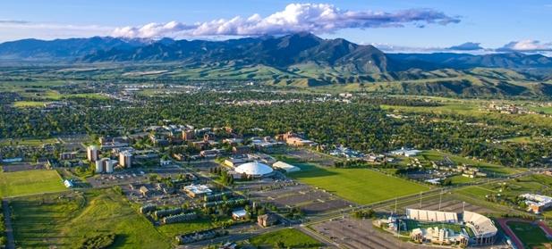 Montana Community Story Project