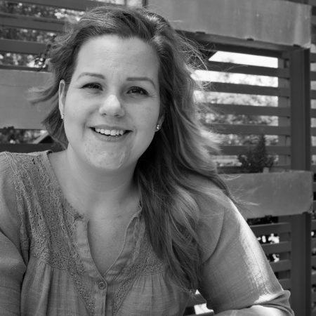 A Woman's Right: The Story It Tells – Ginna of Edinburg, Texas