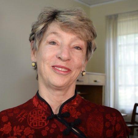 Kathy Labukas - Full Life History Interview