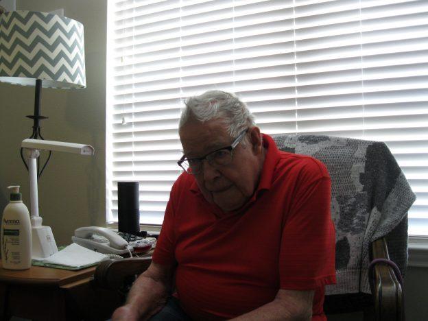 Jim-Whalen-Pic
