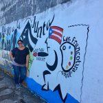 Puerto-Rico-street-art