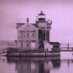 lighthouse-purple