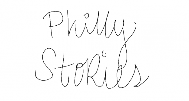 Philly-Stories