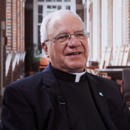 Was cardinal cody bisexual