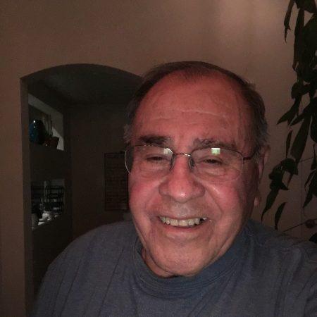Arthur John Romero