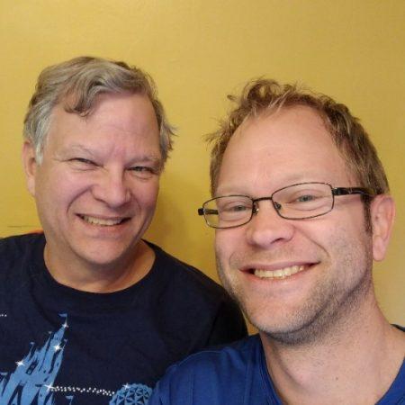 Interview with Jan Hinnen