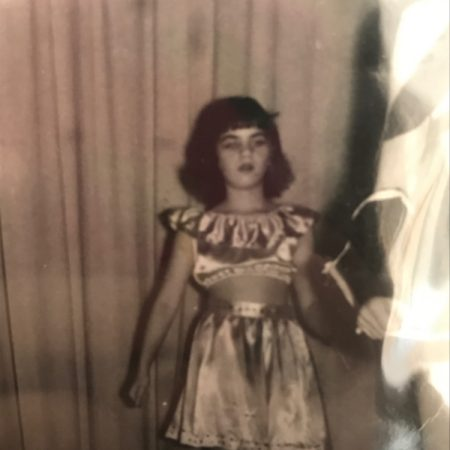 Barbra Foster's Experience Growing Up During The 1940's and 1950's