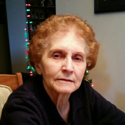 Olga Norget interview with Adam J.C. Norget - December 27, 2017