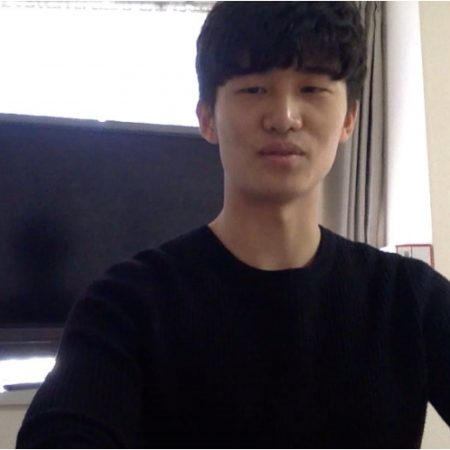 My interview with my English teacher, by Seungjun