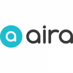 aira-logo_square-1.png