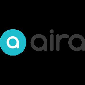 aira-logo_square-1.png