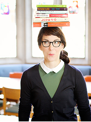 carol-bruess-books-on-head-shot.jpg