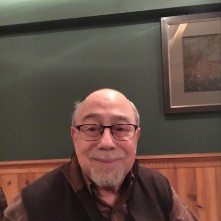 Bopie's (my grandfather) interview