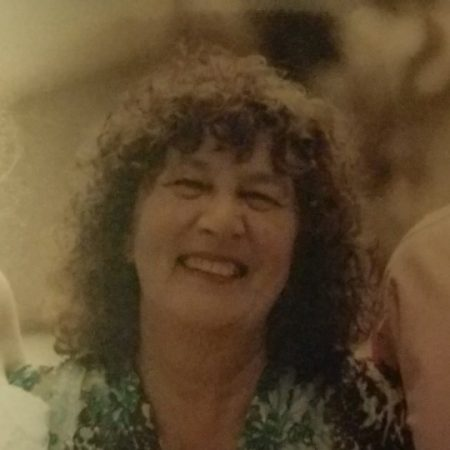 The Life and Stories of Carol Dewis