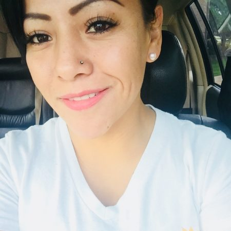 Gina Jimerez