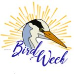 Bird-Week-Logo-Sm-Logo-Only-1.jpg