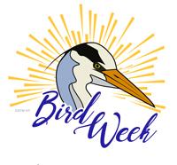 Bird-Week-Logo-Sm-Logo-Only-1.jpg
