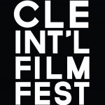 CLE_INTL_FILM_FEST-160346037.jpg