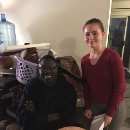Sudan Civil War: A Family's Experience
