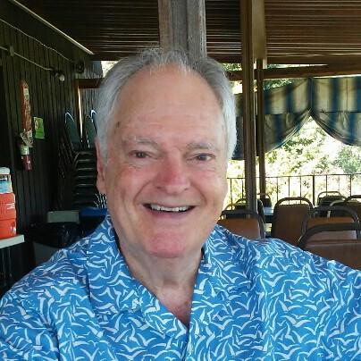 Bill Davis Senior-to-Senior Project