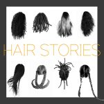 Hair-Stories-SQUARE.jpg