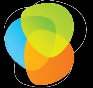 AS_logomark.png