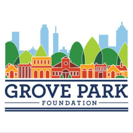 Grove Park, Darryl