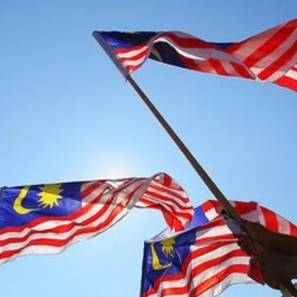 Is There A New Malaysia?