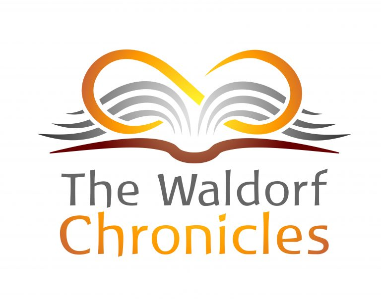 The-Waldorf-Chronicles-Logo-Stacked.jpg
