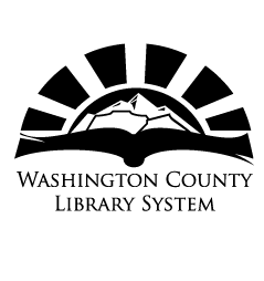 Washco-Library-System-Black-Logo.png