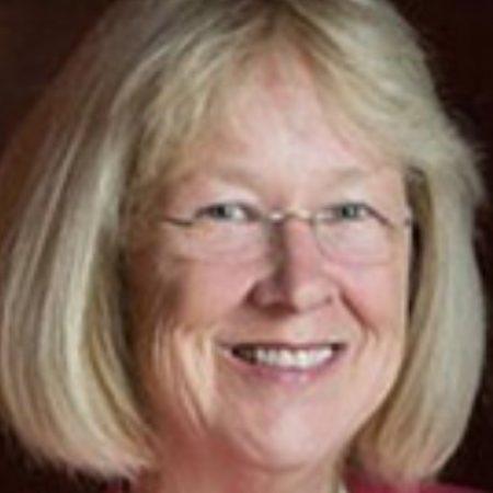 Linda Vaden-Goad's Moon Landing Story