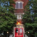 Maplewood-Church-Pic.jpg