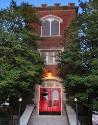 Maplewood-Church-Pic.jpg