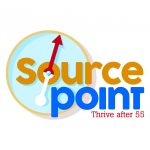 sp-logo-short-tag-with-SQUARE-4.jpg