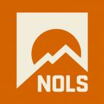 NOLS-LOGOMARK-BACKGROUNDHR.png
